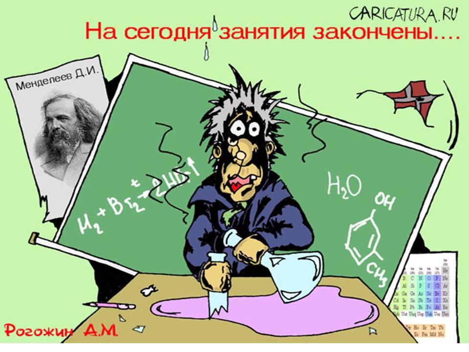 Поздравления физику шуточные
